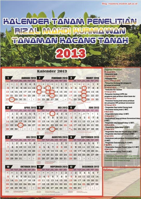 kalender A3.jpg kecil