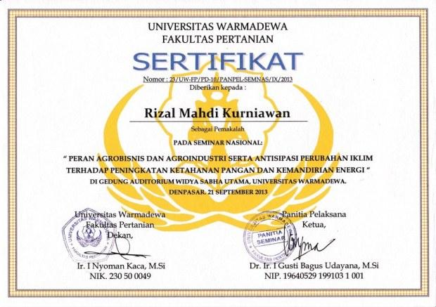 WMA II